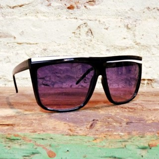 Win a pair of vintage sunglasses