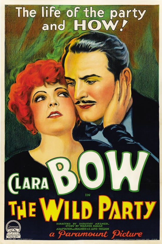 1920s_movie_poster_Clara_Bow_in_The_Wild_Party.JPG