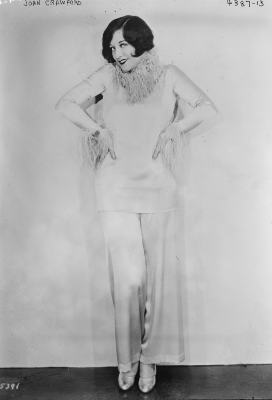 Popular In The Early 1920s, Womens Clothing Started  Whswsdwednetedu Mens Formal Clothing Included A White Shirt With High A Coller, A Bowtie, Trousers, And Shiny Black Shoes Mens Morning Casual Clothing Included A Hat, Suit, And Brown