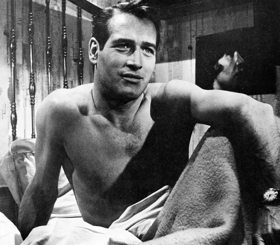 Paul_Newman_in_bed_naked.JPG