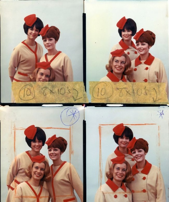 1960s_stewardesses_or_are_they_air_hostesses.JPG