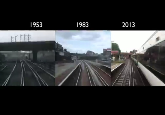 Timelapse_train_journey_1950s.JPG