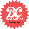 #Fashion Blogs - BlogCatalog Blog Directory