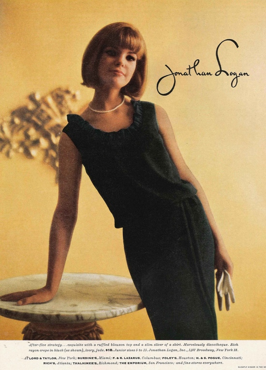 1960s_fashion_advert.JPG