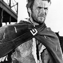 Did You Know? Clint Eastwood Survived a Plane Crash in 1951!