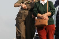 My Goodwood Revival 2014 Photos