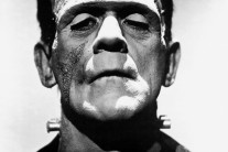 My 10 Favourite Monsters from Old Hollywood
